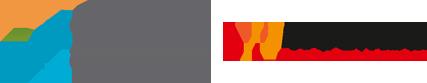 logo tulpar-wogiteks