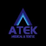 atek logo web