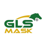 gls logo web